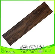Promoci n lin leo compras online de lin leo promocionales - Linoleo suelo precio ...