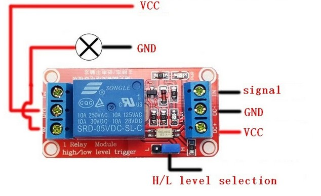 Electronic Mailbox Front Door together with 12v Starter Relay Wiring Diagram besides Index php furthermore Horn Relay Simple Wiring Youtube 2 further 12v 5 Pin Relay Wiring Diagram. on 4 pin relay wiring diagram