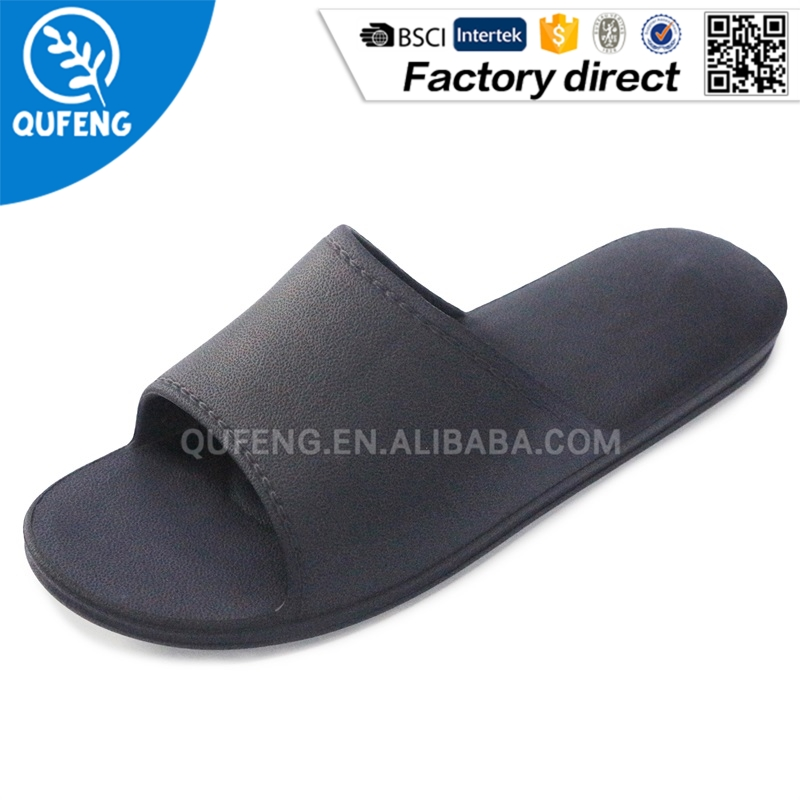 New design top selling lightweight mens indoor comfy eva Anti-slip <strong>slippers</strong>
