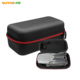 Sunnylife Drone Body Mini Storage Bag Portable Carrying Case for DJI MAVIC 2 PRO & ZOOM