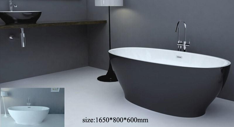 Vasca Da Bagno Freestanding In Acrilico : K cina all ingrosso bagno freestanding vasca da bagno