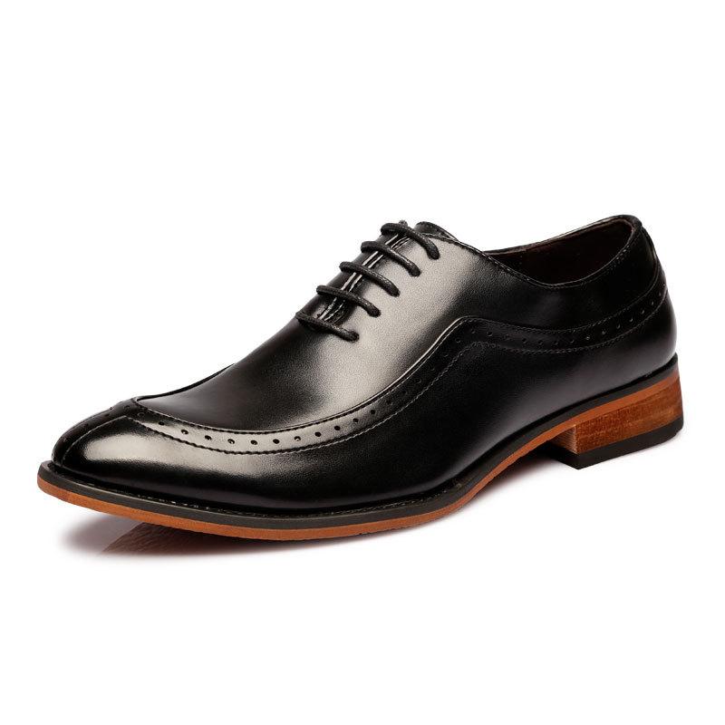 Rosewholesale Mens Shoes