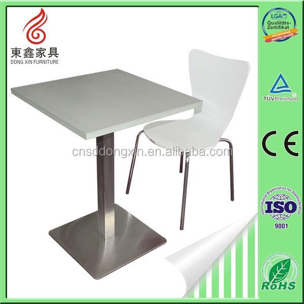 formelle ensembles de salle à manger, table ronde, restaurant ... - Chaise De Restaurant D Occasion