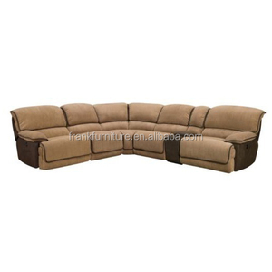 Sectional Sofa Throws, Sectional Sofa Throws Suppliers and ...