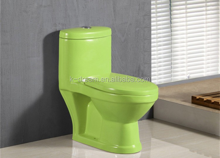 Modern Children Sanitary Wares,One Piece Wc Toilets,Child Water ...