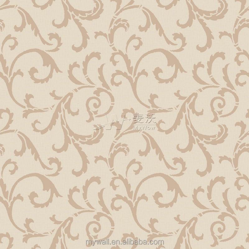 Luxury Locker Living Walls Wallpaper Kertas Dinding Panas Wall Paper