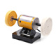 High Quality 100-240V 2000-7000Rpm Speed Bench Grinder Polisher
