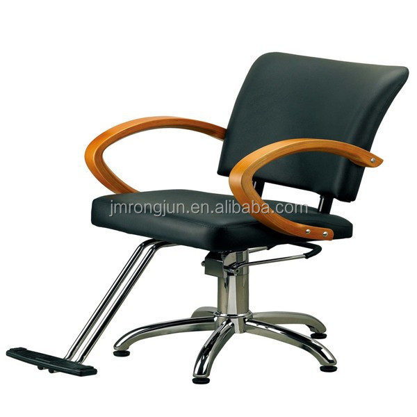 Perfect Classic Old Style Barber Chair Hair Salon Chair Beauty Salon Threading Chair  For Sale   Buy Chair For Sale,Barber Chair,Salon Equipment Product On  Alibaba. ...