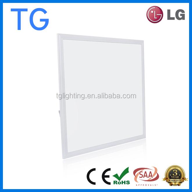 Led Panel Light 60 60 36w Led Panel Light,Ugr<19 110lm/w Led ...