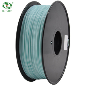 High Quality 1.75mm 3D Pen Printing ABS PLA Filaments for DIY 3D printer