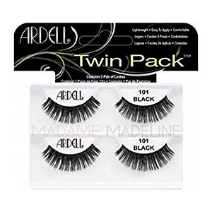 5e30119464f Buy Ardell Twin Pack 101 False Lashes in Cheap Price on Alibaba.com