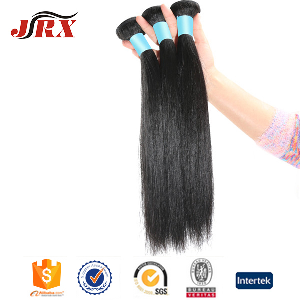 Buy Cheap China Black Remy Hair Extension Products Find China Black
