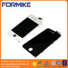 Lcd And Digitizer For iPhone5/6 Replacement