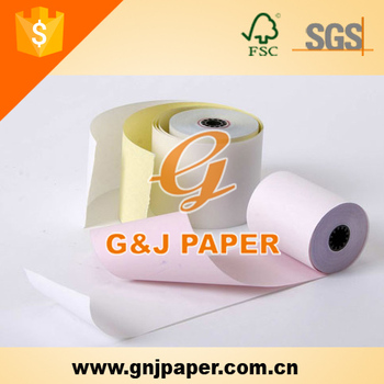 where to buy thermal paper 2 1/4 x 85' thermal cash register pos paper roll tape - 50/case read 51 reviews item #: 105rrzt2085 quantity discounts buy 10 or more $1470/case ships free with plus.