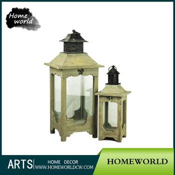 Fine Design Japanese Garden Wooden Lantern Buy Wooden Lanternjapanese Lanterngarden Lantern Product On Alibabacom