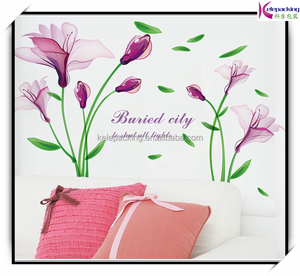 Furniture Flower Decals, Furniture Flower Decals Suppliers ...