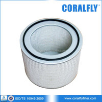 Industrial Engine 3512B 3516B Air Filter 4P-0710