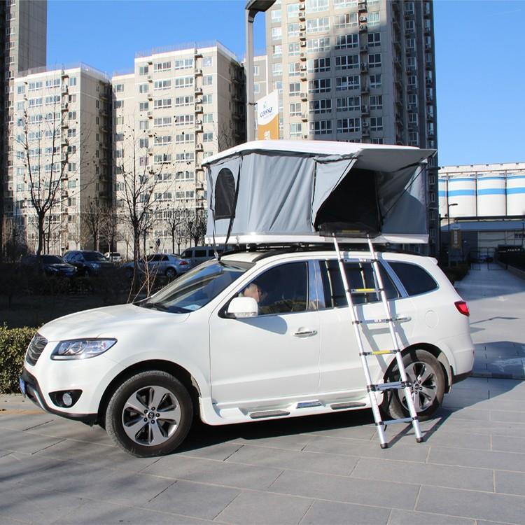 Maggiolina 4wd Overland SUV top tent fiberglass car roof tent for sale & Maggiolina 4wd Overland Suv Top Tent Fiberglass Car Roof Tent For ...