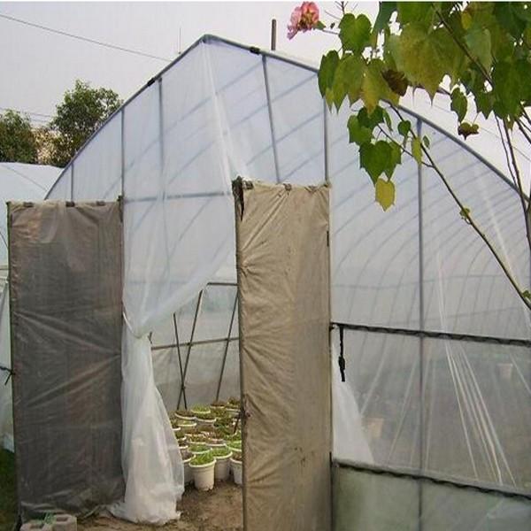 grandir tente de culture intrieure bote vert maison film - Boxe De Culture Maison