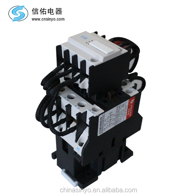 Contactor wiring contactor wiring suppliers and manufacturers at contactor wiring contactor wiring suppliers and manufacturers at alibaba asfbconference2016 Image collections