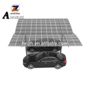 Hot selling products make your own car awning how to a from tarp home depot carport for food packaging machine
