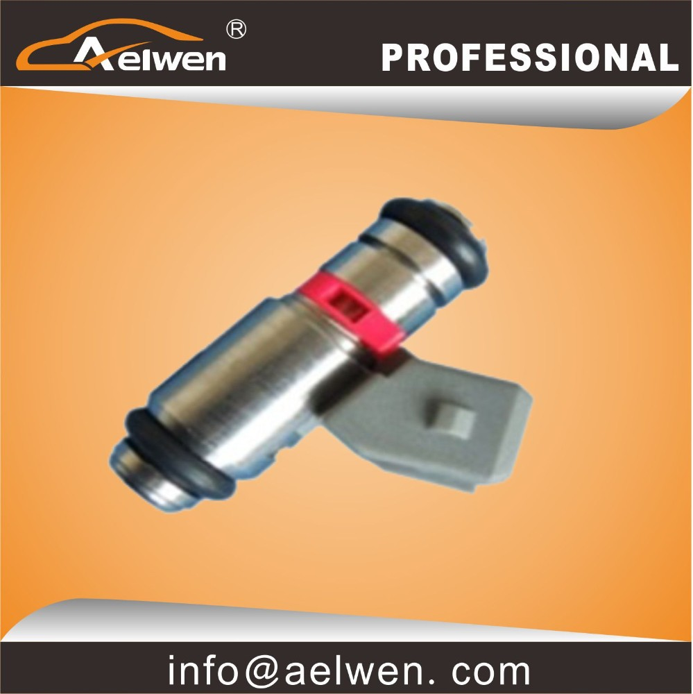 High Quality aelwen Siemens Fuel Injector for FIAT