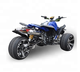 New style 250cc three wheel sport Racing ATV for adults