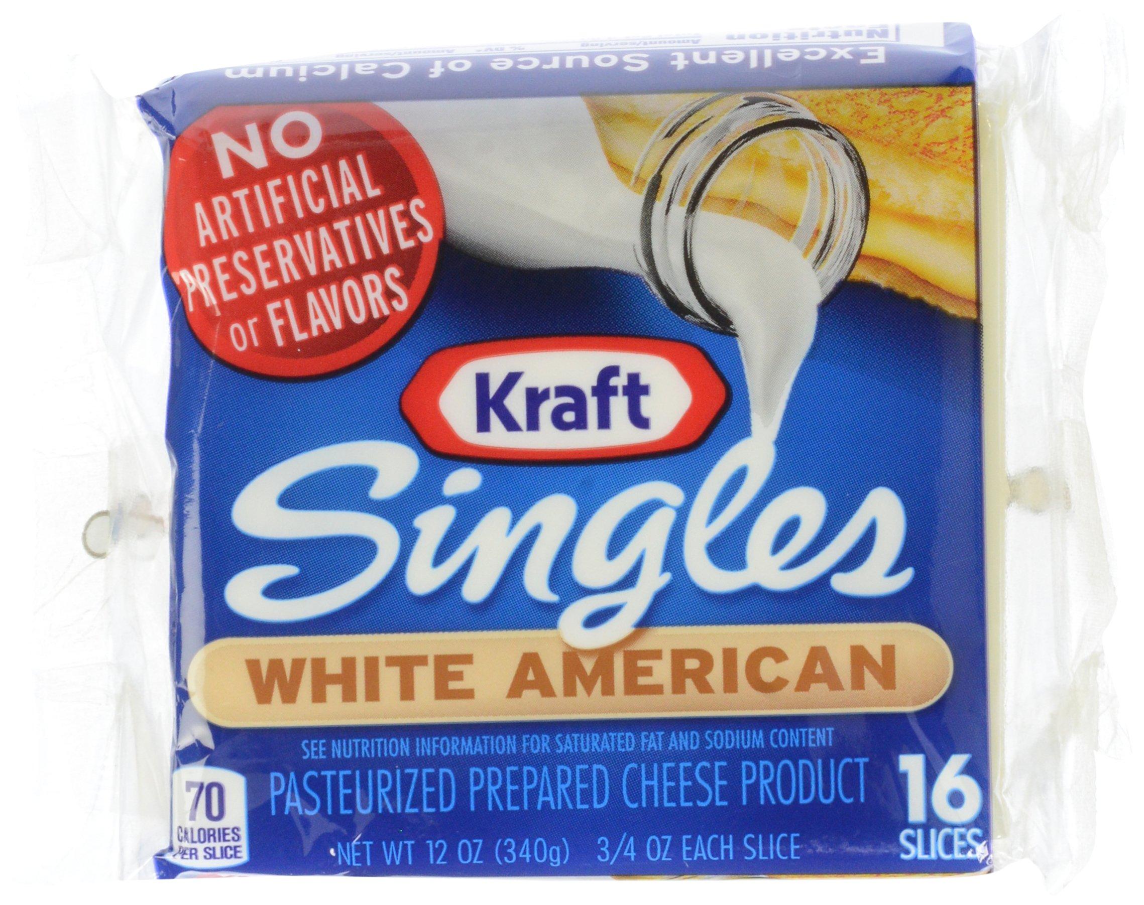 American singles online