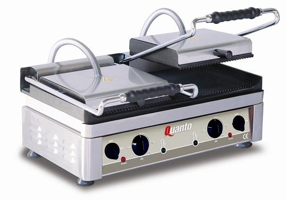 Toaster Grill Buy Toaster Product on Alibaba