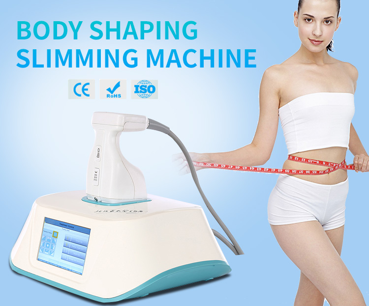 factory price hot selling portable home use mini liposonix liposonic body shaping device fat removal slimming machine.jpg