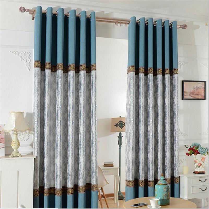 stores baie vitr e promotion achetez des stores baie vitr e promotionnels sur. Black Bedroom Furniture Sets. Home Design Ideas