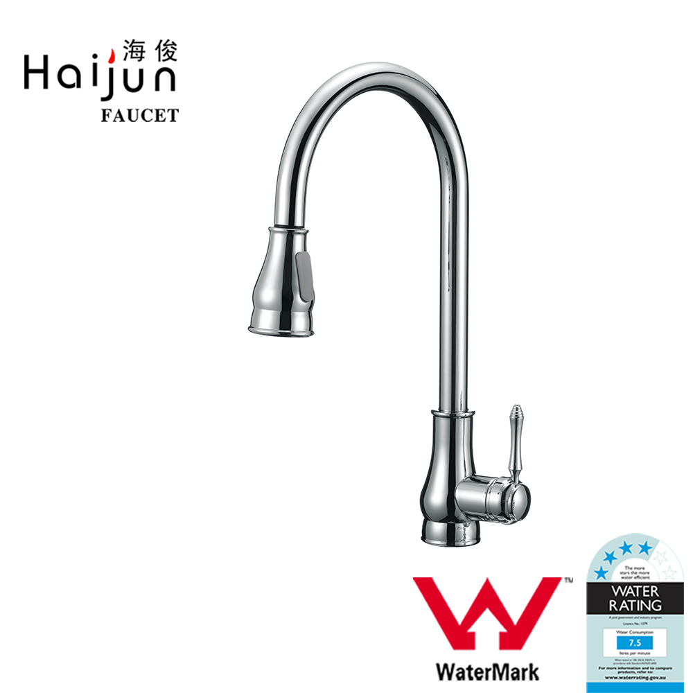 Kitchen Faucet, Kitchen Faucet Suppliers and Manufacturers at ...