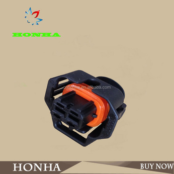 1 928 403 874,192849806 1928300599 Pa66 2 Pin Sealed Diesel ...