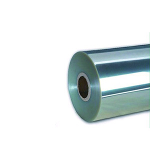 Melinex Rolls Wholesale, Rolles Suppliers - Alibaba