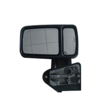 Good selling cab auto parts truck accessories side mirror for reynolds