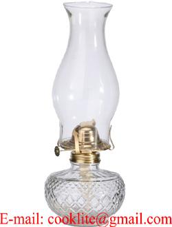 L888FG Kerosene Lamp-250