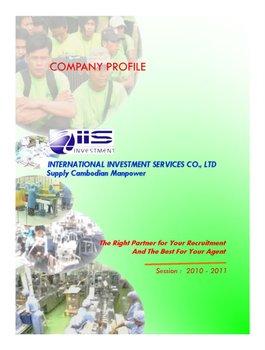 Manpower Supply - Buy Manpower Recruitment Supply Product on Alibaba com