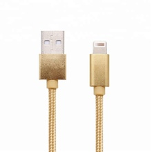 1/2/3M Round 8pin to USB Cable Power & Data Usb Cable Pigtail