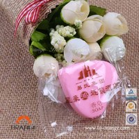 Chinese Natural Whitening/body lotion hotel Soap