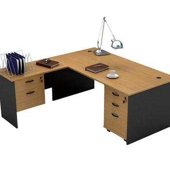 Sudut L Berbentuk Meja Kantor Buy L Berbentuk Meja Ini Dengan Harga Murah Meja Kantor Sudut Meja Belajar Product On Alibaba Com