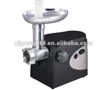 Enterprise Meat Grinder Buy Best Meat Grinder Enterprise