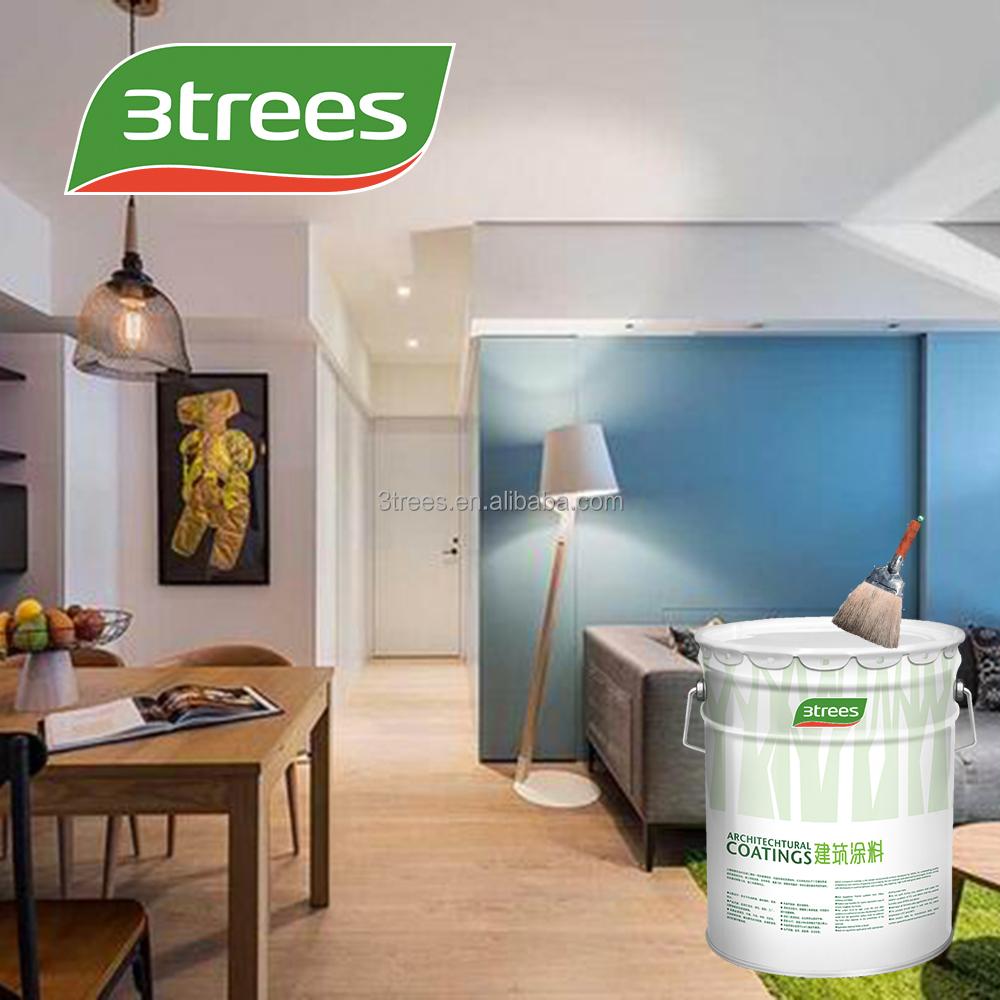 3 bomen china top 3 muur verf gratis monster gebouw coating product id 60422308154 dutch - Monster verf ...
