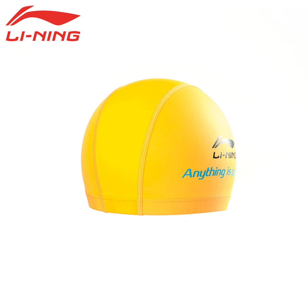 Compare Prices On Wig Making Caps Online Shopping Buy Low
