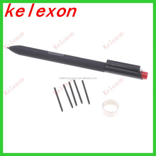 New for IBM ThinkPad X60T X61T X200T X201T W700 X220T X230T Stylus PEN