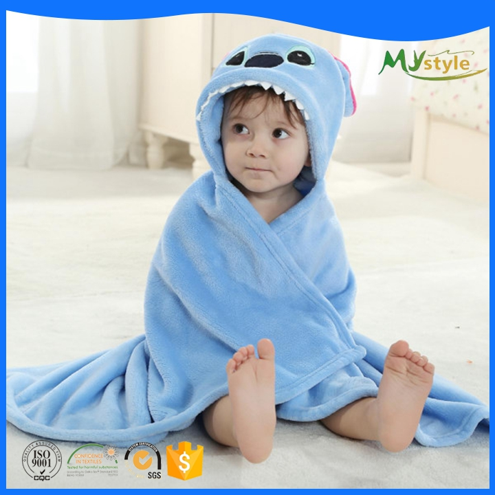 herstellung gro handel mit kapuze baby handtuch badetuch bestickt handtuch mit g nstigen preis. Black Bedroom Furniture Sets. Home Design Ideas
