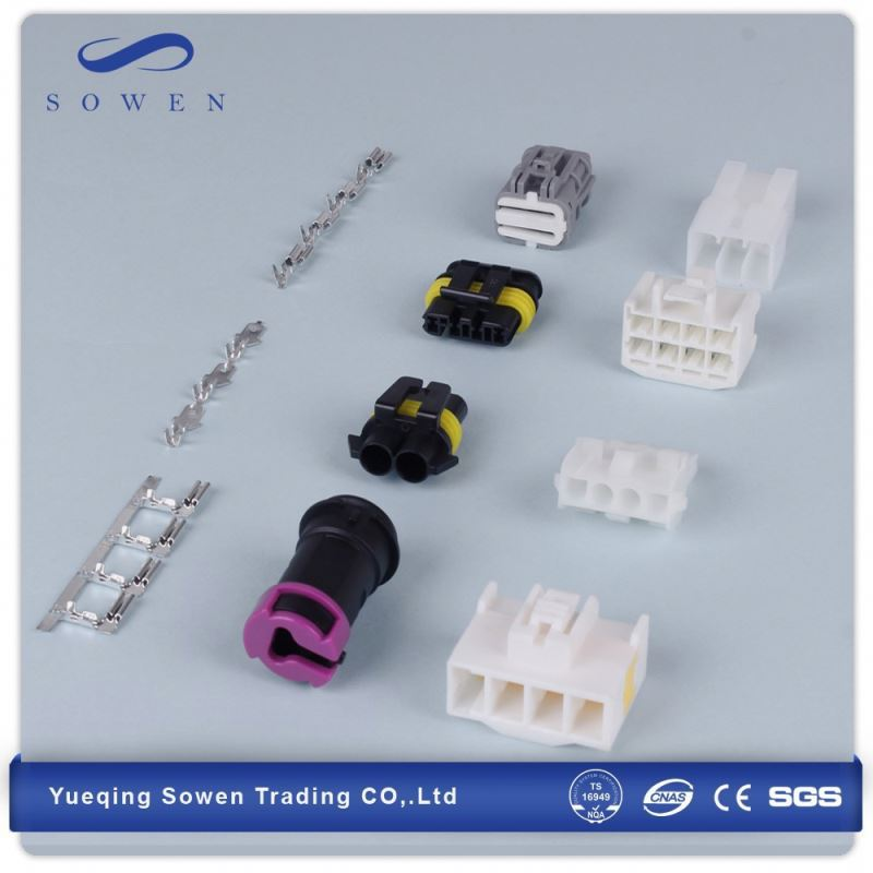 motorcycle oem auto wiring harness connectors manufacturers motorcycle wiring harness connectors, motorcycle wiring harness motorcycle wiring harness manufacturers at gsmportal.co