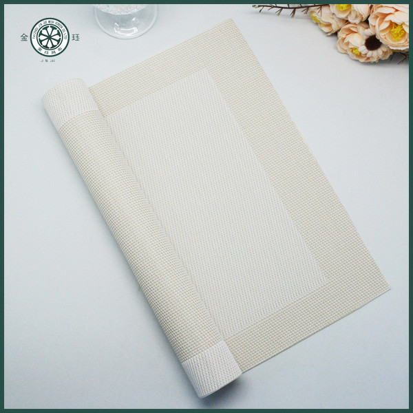 Pvc Kitchen Counter Mats, Pvc Kitchen Counter Mats Suppliers And  Manufacturers At Alibaba.com