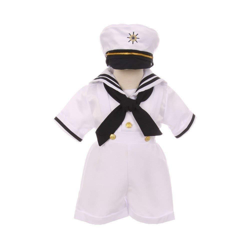 83741c049 Cheap Sailor Outfit Ladies