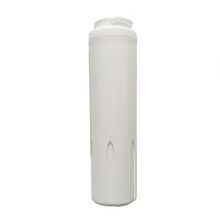 Refrigerator Filter for Maytag UKF8001 Pure Replacement
