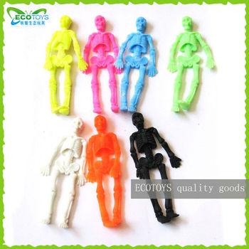 human skeleton growing toy,decorative toys - buy growing toys, Skeleton